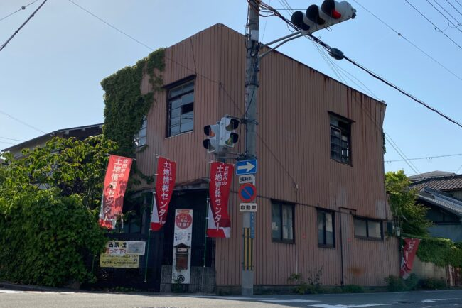 【U様】ご成約 / 吹田市高城町